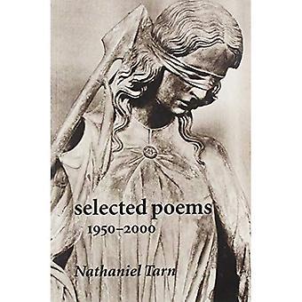 Valda dikter, 1950-2000