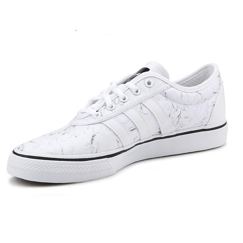 Adidas Adiease B27799 universel toute l'année chaussures pour hommes