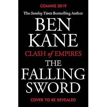 The Falling Sword (Clash of Empires)