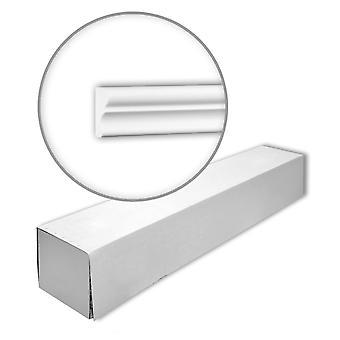 Panel mouldings Profhome 651321-box
