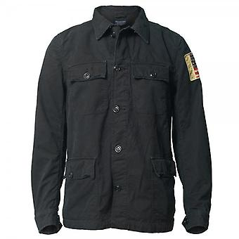 Ralph Lauren - Denim & Supply Payden Shirt Jacket
