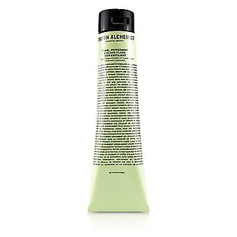 Grown Alchemist Purifying Body Exfoliant - Pearl, Peppermint & Ylang Ylang 170ml/5.7oz