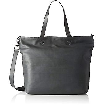 Bree Stockholm 34 Slate Tote W17 Women's Bag