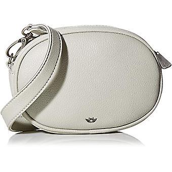 Fritzi aus Preussen Candy - Women Grey shoulder bags 4.5x18.8x13 cm (W x H L)