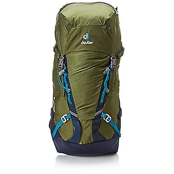 Deuter Guide Lite Backpack - Khaki Navy - 32