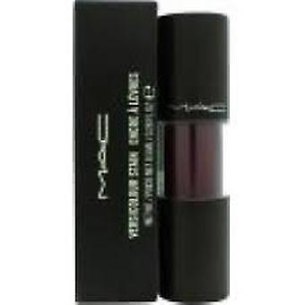 MAC versicolour lip gloss de vidro 8.5 ml-feriado perpétuo