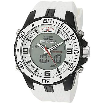 U.S. Polo Assn. Man Ref Watch. États-Unis9434