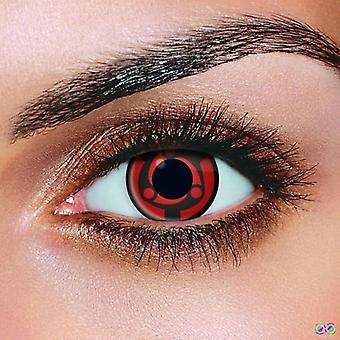 Madara lentile de contact (pereche)