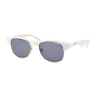 Carrera Unisex White Sunglasses -- 6009936240