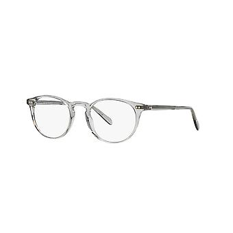 Oliver Peoples Riley-R OV5004 Gafas