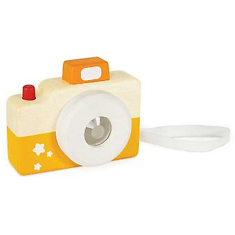 Le Toy Van Petilou Baby Party Camera