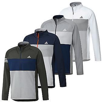 adidas Golf Hombres Competición Stretch Suéter