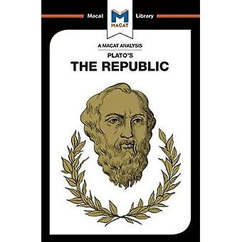 An Analysis of Platos The Republic by Orr & James