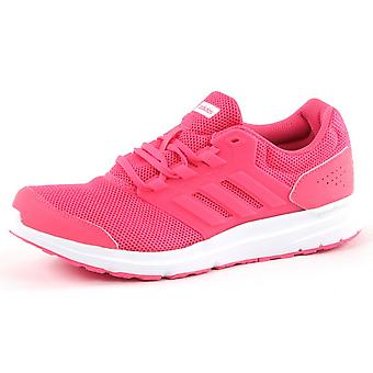 Chaussures outdoor Adidas Neo Galaxy 4 CP8840