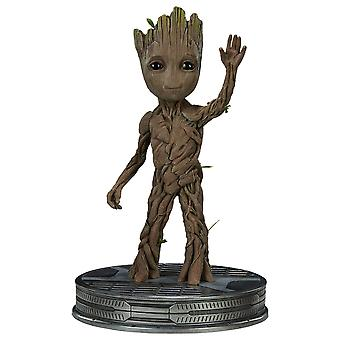 Guardians of Galaxy Vol. 2 Baby Groot Life Sized Maquette