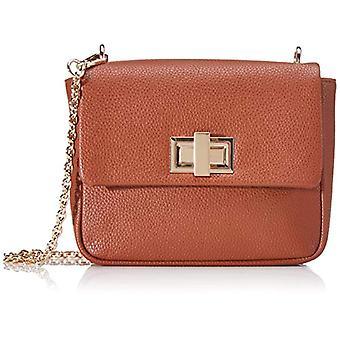 s.Oliver 2016035002 Women's shoulder bag 6x15x20 cm (B x H x T)