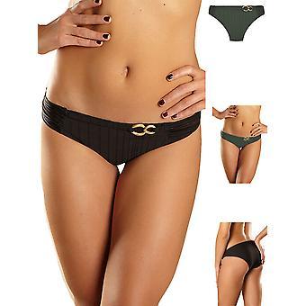 Arizona Brazilian Bikini Brief