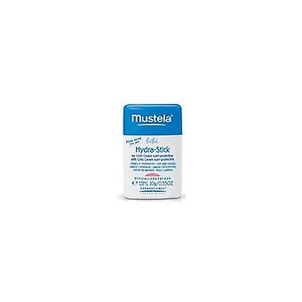 Mustela Hydra Stick 10 Ml