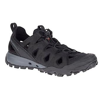 Merrell Choprock Ltr J84817 trekking summer men shoes