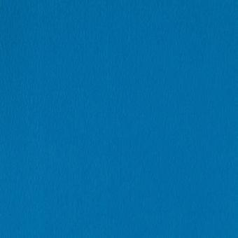 Papicolor Cardboard A4 dark-blue 200gr 6 Sheets 301906- 210x297mm