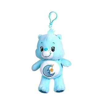 Care Bears Series 6 Bedtime Bear 6.5
