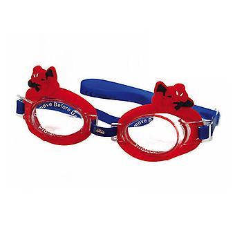 Lunettes de natation Pour enfants Marvel Spiderman