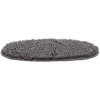 Trixie Alfombrilla para Sleeper (Dogs , Bedding , Blankets and Mats)