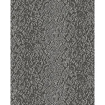 Non woven tapet Profhome DE120129-DI