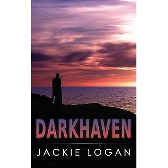 Dark haven by Logan & Jackie