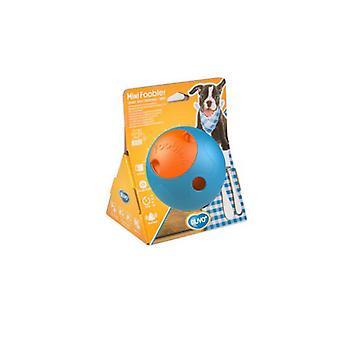 Duvo+ Mini Blue Ball Foobler timer 11 Cm