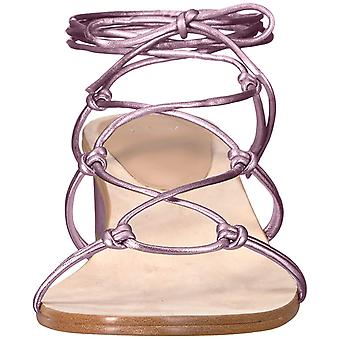 Pour La Victoire Women's Jules sandal