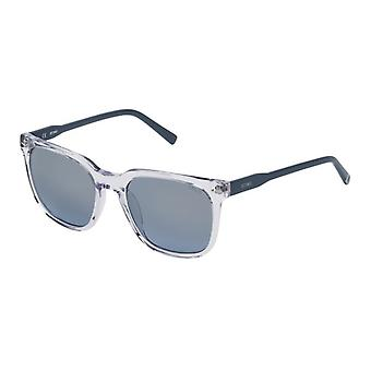 Men's Sunglasses Sting SST00953P79X (� 53 mm)