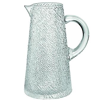 Ivv Iroko Pitcher Clear Lt.1,6