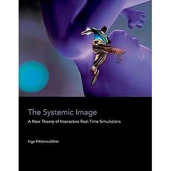 Systeeminen kuva - Uusi teoria Interaktiivinen Reaaliaikaisia simulaatioita