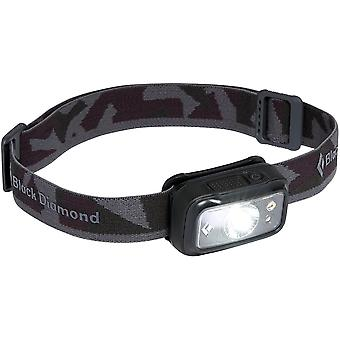 Black Diamond Cosmo Headlamp 250 Lumens Output - Black