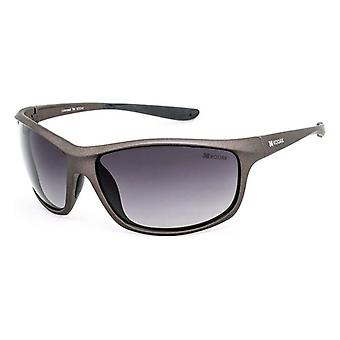Men's Sunglasses Kodak CF-90027-617 (� 55 mm)