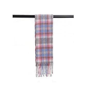 UGG AUZLAND Pure Wool Scarf 170CM x 30CM AUSCS-050