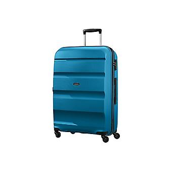 American Tourister Bon Air Hard Case