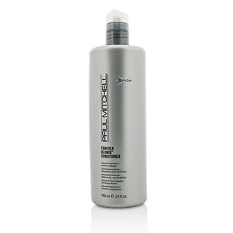 Forever blonde conditioner (intense hydration ker active repair) 212326 710ml/24oz