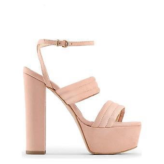 Made in Italia-kengät-Sandal-FEDORA_NUDE-naiset-lightpink-40