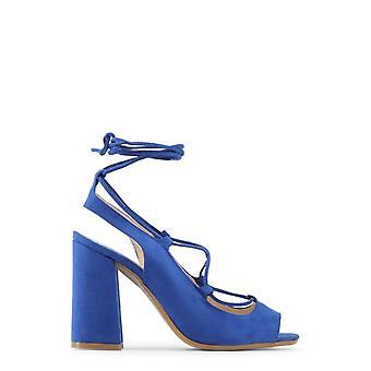 Shoes mi84503