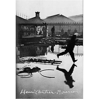 Henri Cartier-Bresson [DVD] USA import