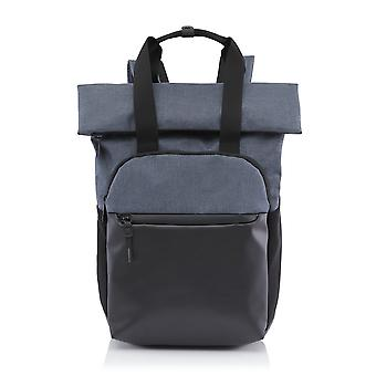 Crumpler Abacus Laptop Reppu denim 25.47 L