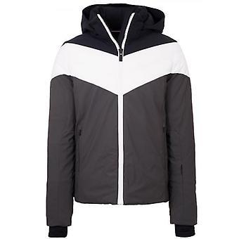 Fusalp Khaki Sands Jacket