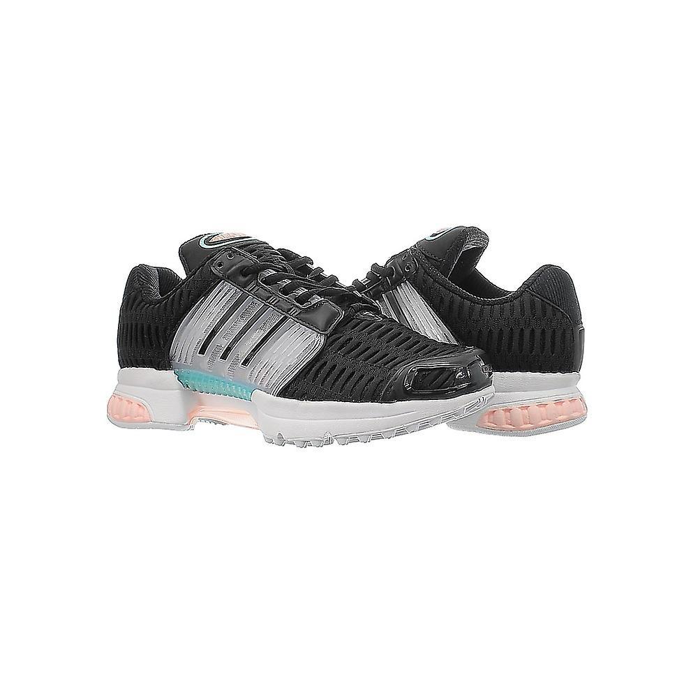 Adidas Climacool 1 W BB5307 kjører hele året kvinner sko