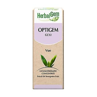 Optigem 50 ml