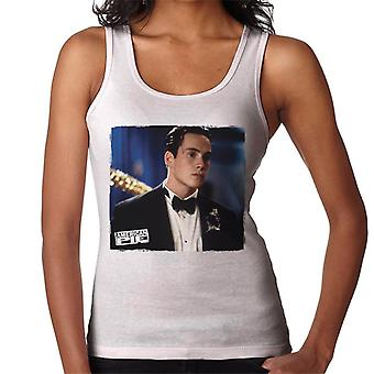American Pie Oz At Prom Women's Vest