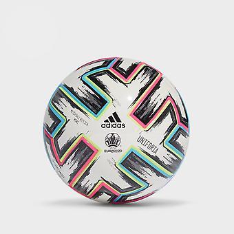 adidas Euro 2020 Uniforia Mini Piłka nożna