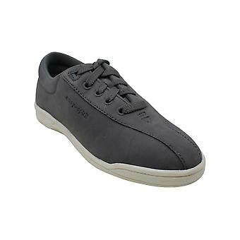 Easy Spirit Womens AP1 Low Top Lace Up Fashion Sneakers