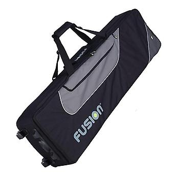 Keyboard 12 (76-88 keys) gig bag